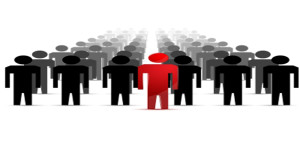 3 strategické tipy, jak získat obrovské množství návštěvníků na vašem blogu